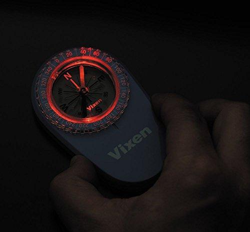 Vixen『LEDコンパス』