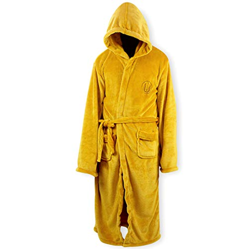 QSCVG Star Wars Jedi Knight Cosplaaay Kostüm Flanell Cartoon Halloween Pyjamas...