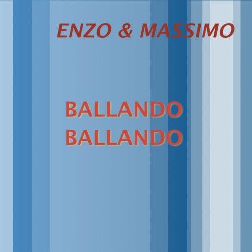 Enzo & Massimo