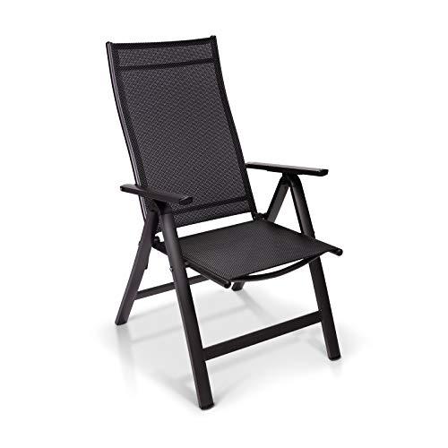 Homeoutfit24 -   Sun Garden Premium