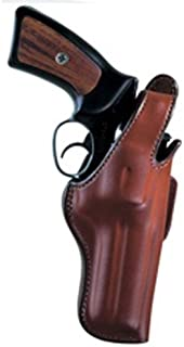 Best smith 627 holster Reviews