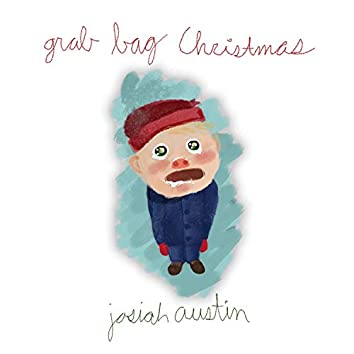 Grab Bag Christmas