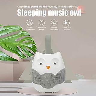 Amazon.es: Musica Para Dormir - Últimos 30 días: Juguetes y ...