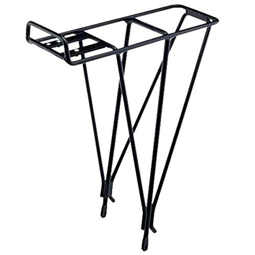 Blackburn EX-1 Bicycle Rack (Black)