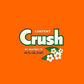 Content Crush