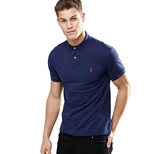 Ralph Lauren Polo Custom fit Small Pony
