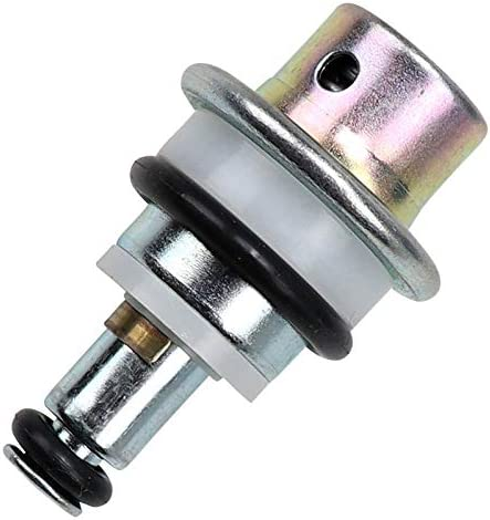 Easy-to-use Ranking TOP18 BECKARNLEY 159-1004 Fuel Regulator Pressure Injection