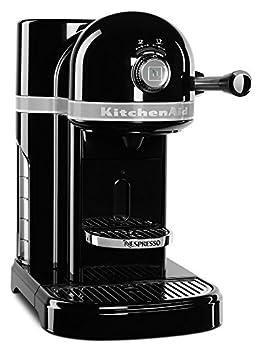 Best kitchen aid espresso machines Reviews