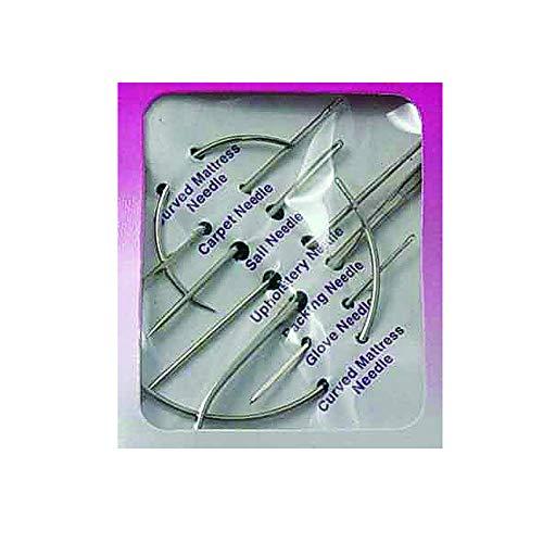 Home Repair Needles