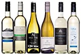 Sauvignon Blanc Six Bottle Mixed Case - 6 x