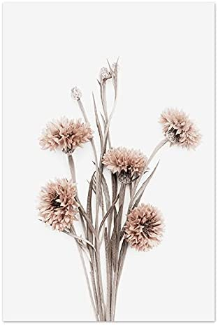 Mountainsea Plants Flowers Plant Posters Mura OFFicial shop and Prints Gallery Time sale