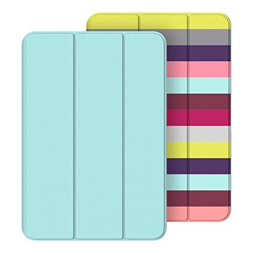 Belkin Stripes Cover Case for iPad Mini 1/2/3
