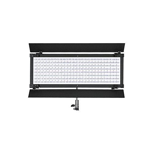 Linkstar LEB-2245-L-SY 230 V Dimbare LED Lamp