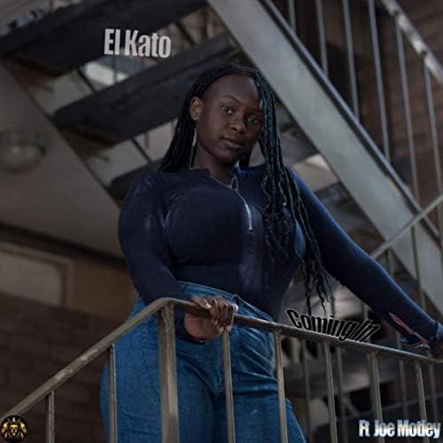 El Kato feat. Joe Motley