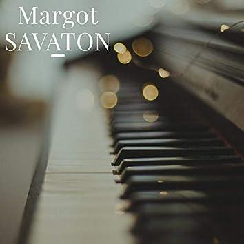 Margot Savaton