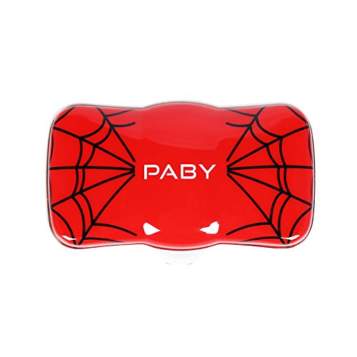 PABY Pet Tracker