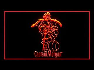 Best neon captain morgan Reviews