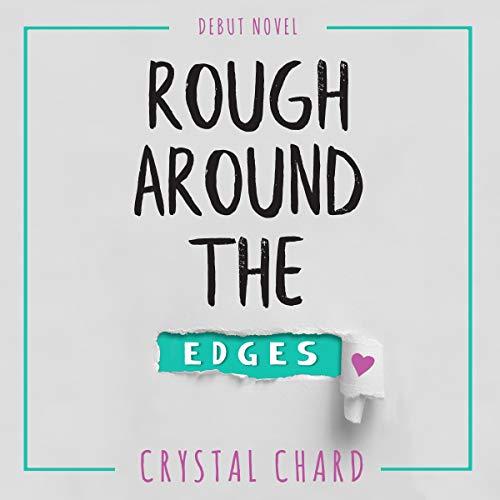 Rough Around the Edges cover art