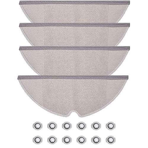aspirador filtro agua fabricante MIMAJIE