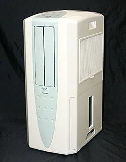 CORONA コロナ CDM-106 アクアグリーン COOLDRY(クールドライ) 冷風・衣類乾燥除湿機(どこでもクーラー/冷風機能付き除湿機)