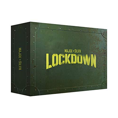 Lockdown (Survival Box)