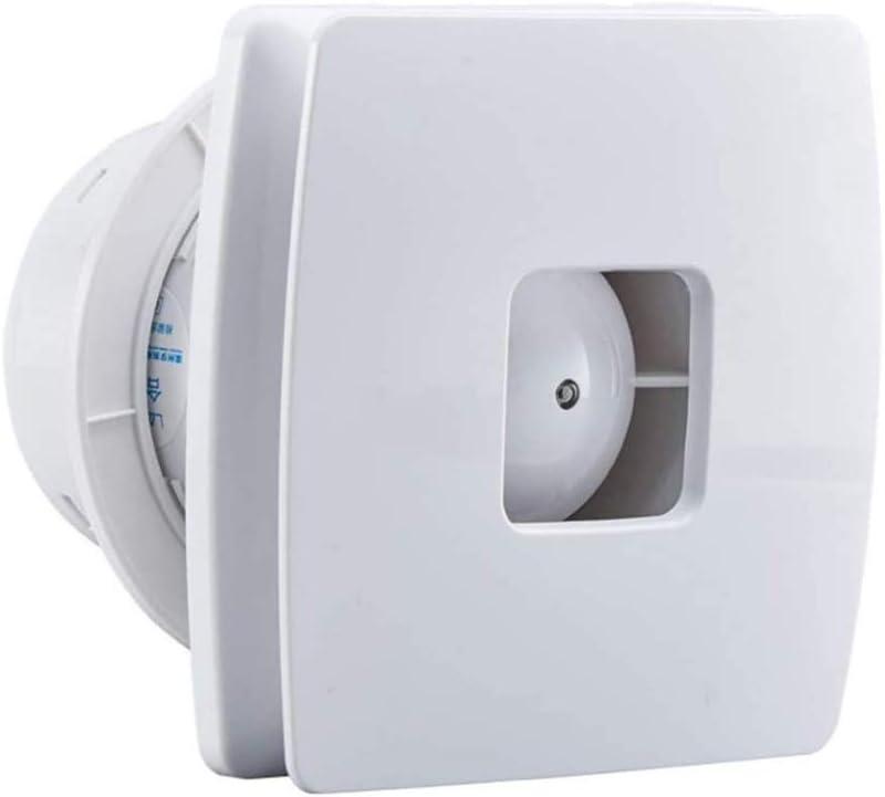 LKYBOA Exhaust Fan Home Bathroom Sales for sale Low Toilet Trust Bedroom Kitchen Nois