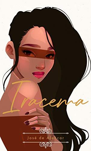 Iracema (Portuguese Edition)
