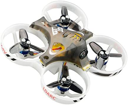 Top 10 Best king kong drone Reviews