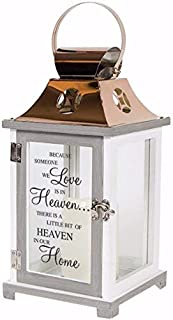 Best copper wedding lanterns Reviews