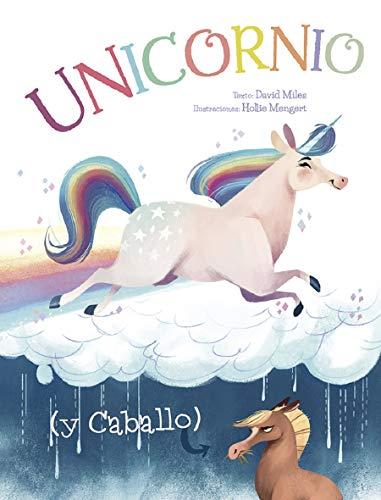 Unicornio (Y Caballo) (PICARONA)
