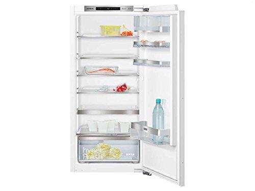 Siemens KI41RAD40 iQ500 Einbaukühlschrank / Kühlgerät / A+++ / 123 cm / Türdämpfung