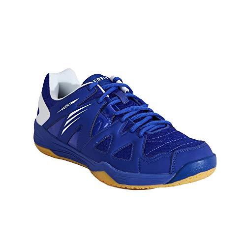 Best non marking badminton shoes