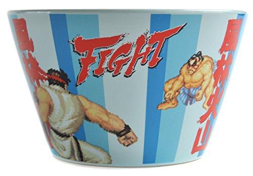 Street Fighter- Tazón Honda (20286)