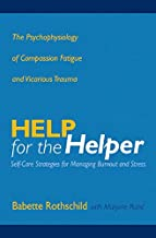 Best help for the helper Reviews