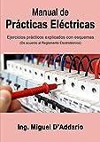 Manual de prácticas eléctricas