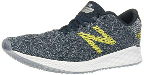 New Balance - Zapatillas de correr Fresh Foam Zante Pursuit V1 para hombre