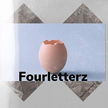EggShells (The Demo)