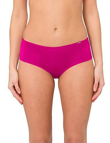 BeeDees Damen Slip The One Panty pink | 38