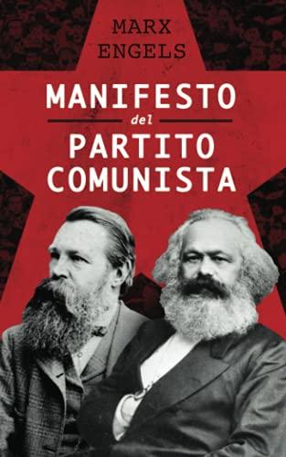 Manifesto del Partito Comunista (Annotato)