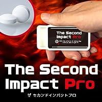 The Second Impact Pro(ザ セカンドインパクト プロ)