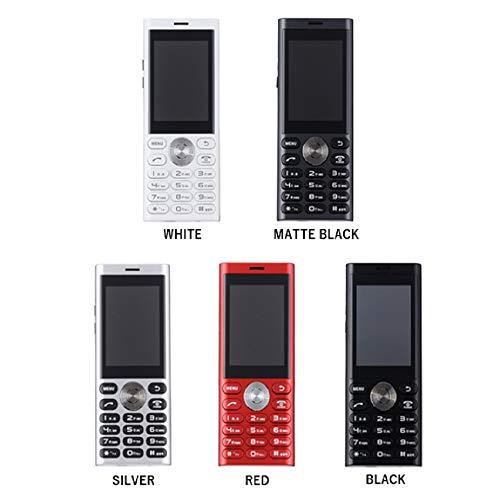 41t54XMPpfL-Makuakeで出資したシンプルフォン「un.mode phone 01」がようやく届いたのでざっくりレビュー!