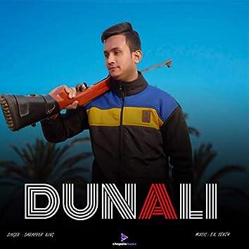 Dunali