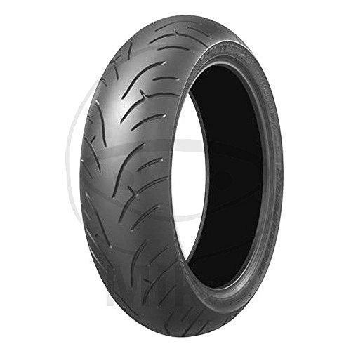 Bridgestone 3517-180/55/R17 73W - E/C/73dB - Ganzjahresreifen