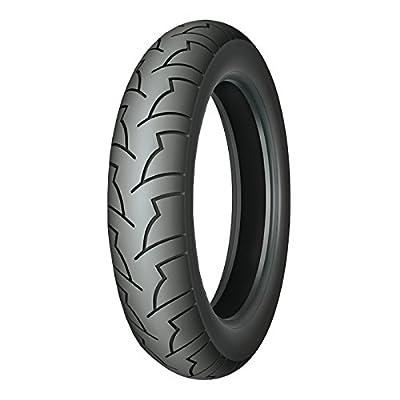 Michelin Pilot Activ Motorcycle Tire Cruiser Rear 4.00-18