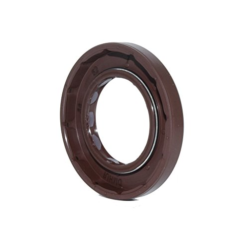High Pressure Radial Shaft Seal 30-52-7mm BABSL Oil Seal for Hydraulic Pump Motor