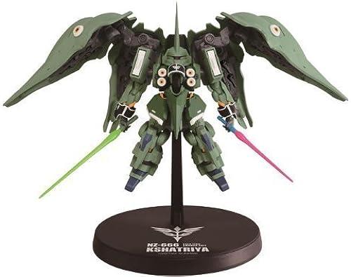 Gundam UC A lottery prize Kusadasi henhouse figure most (japan import)