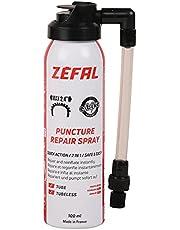 Zefal Unisex Instant Inflatie 100ml