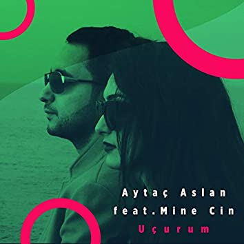 Uçurum (feat. Mine Cin)