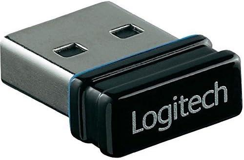 Top 10 Best logitech h800 headset