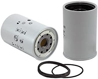 Compressor Filter Qty 1 AFE DF65A DV//Systems Direct Replacement